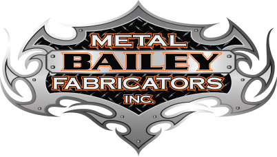 Bailey Metal Fabricators